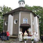 400 lat Kaplicy Górskiej (20)