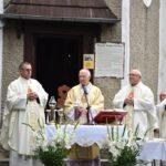400 lat Kaplicy Górskiej (24)