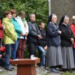 400 lat Kaplicy Górskiej (26)