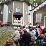 400 lat Kaplicy Górskiej (28)
