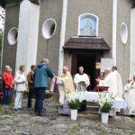 400 lat Kaplicy Górskiej (35)