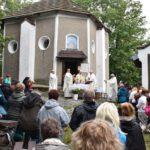 400 lat Kaplicy Górskiej (38)