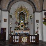 400 lat Kaplicy Górskiej (4)