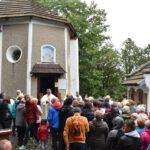 400 lat Kaplicy Górskiej (43)