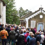 400 lat Kaplicy Górskiej (44)