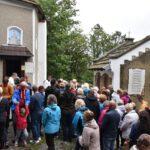 400 lat Kaplicy Górskiej (46)