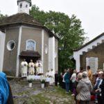 400 lat Kaplicy Górskiej (50)