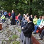 400 lat Kaplicy Górskiej (6)
