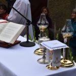 400 lat Kaplicy Górskiej (7)