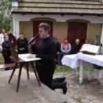 400 lat Kaplicy Górskiej (9)