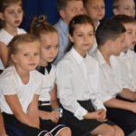 Rozpoczęcie roku szkolnego 2019 (11)