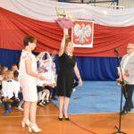 Rozpoczęcie roku szkolnego 2019 (36)