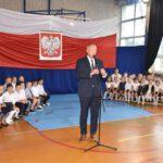 Rozpoczęcie roku szkolnego 2019 (4)