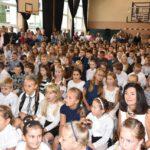 Rozpoczęcie roku szkolnego 2019 (7)