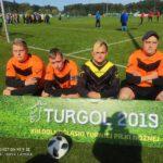 Turgol 2019 (1)
