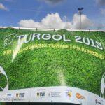 Turgol 2019 (5)