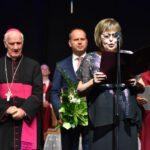 ZPiT Śląsk 20.09 (58)