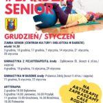 #Bardzki senior
