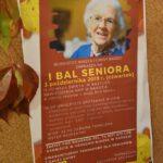 I Bal Seniora (1)