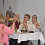 I Bal Seniora (73)