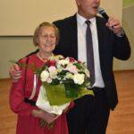 I Bal Seniora (74)