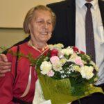 I Bal Seniora (75)