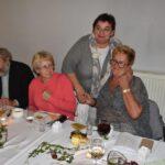 I Bal Seniora (78)