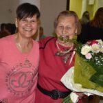 I Bal Seniora (79)