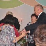 I Bal Seniora (80)
