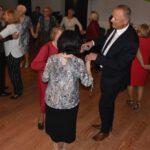 I Bal Seniora (82)