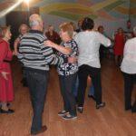 I Bal Seniora (84)