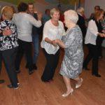 I Bal Seniora (85)
