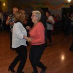 I Bal Seniora (86)