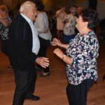 I Bal Seniora (87)