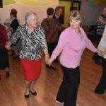 I Bal Seniora (88)