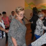 I Bal Seniora (90)