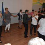 I Bal Seniora (91)