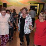 I Bal Seniora (93)