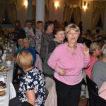 I Bal Seniora (94)