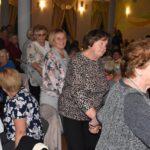 I Bal Seniora (95)