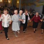 I Bal Seniora (98)