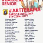 Kopia #Bardzki senior (1)