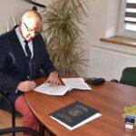 Podpisanie umowy - Lipowa (3)