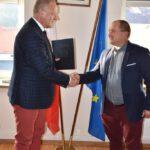 Podpisanie umowy - Lipowa (5)