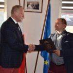 Podpisanie umowy - Lipowa (6)