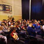 10-lecie UKS Kusy (12)