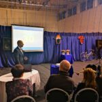 10-lecie UKS Kusy (4)