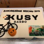 10-lecie UKS Kusy (5)