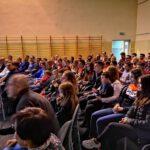 10-lecie UKS Kusy (6)