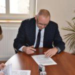 Podpisanie umowy (2)
